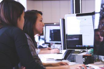 Filing Analytics: the new standard in IP business development