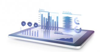 Making better, faster portfolio management decisions with big data insight